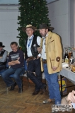 2. Country Line Dance tekmovanje