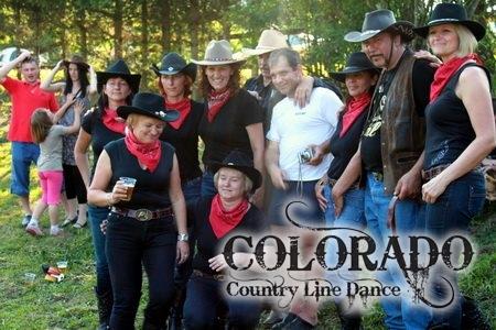 cowgirls_77047377-50d5-4a5e-b45b-418008932951