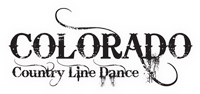 COLORADO Country Line Dance