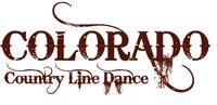 COLORADO Country Line Dance