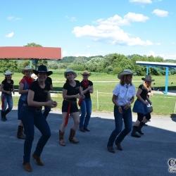 3rd Wild West Shootout - Bistrica ob Sotli
