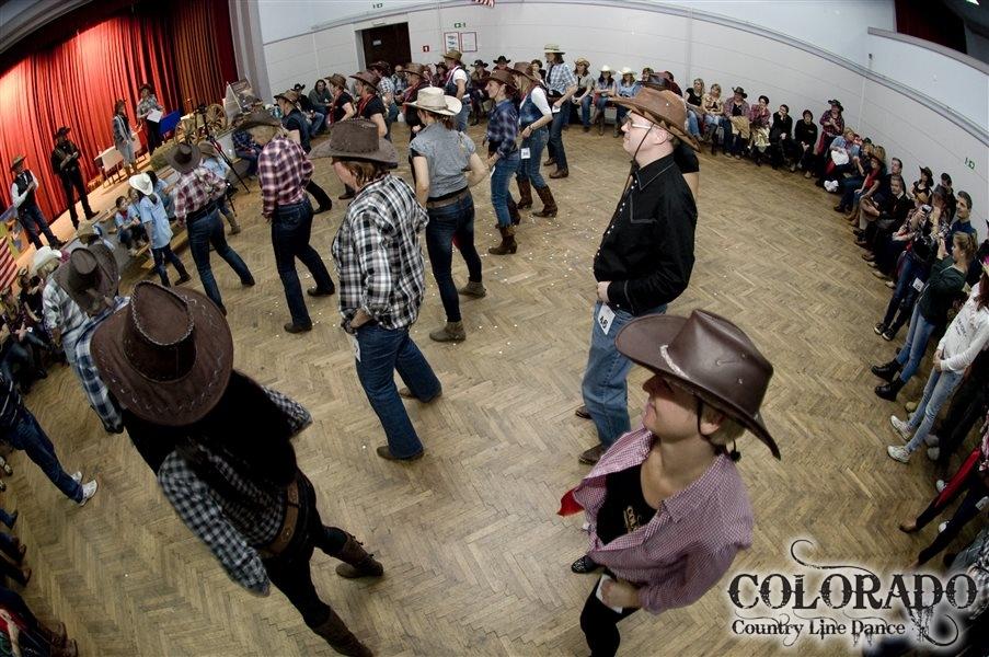 ColoradoKokrica2014_076_2cb31f38-f56d-43ca-b2ea-3906799b614d