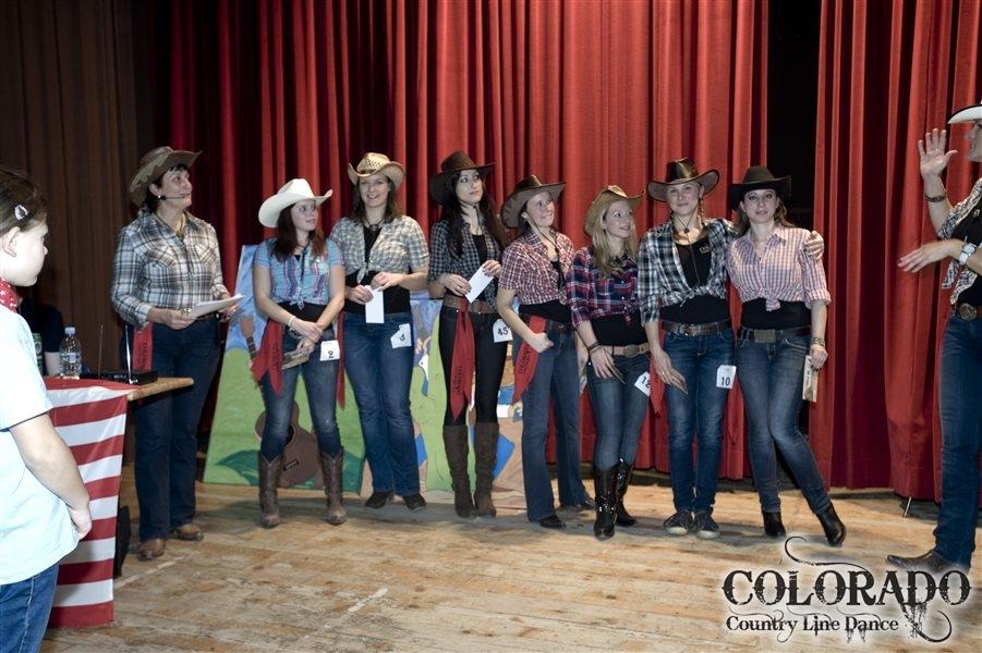 ColoradoKokrica2014_165_2f1d932b-cf12-41e0-ad1f-be888ff1d84b