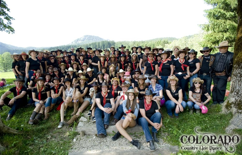 ColoradoJezersko2015_181_bded4b24-f378-4cf0-ae5a-9509cfc95862