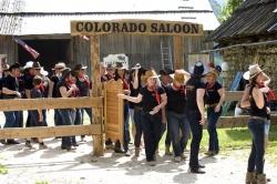 ColoradoJezersko2015_053_9d0e9ff4-9225-4110-a4fd-d6aac6661aca