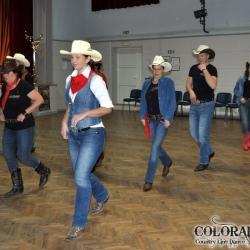 Cowboy žur - 10 let