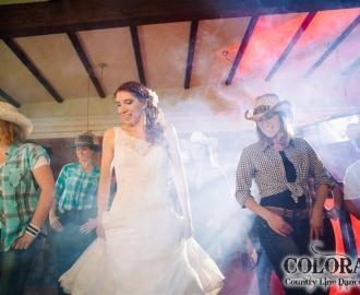 Poroka na Gorenjskem - Naklo