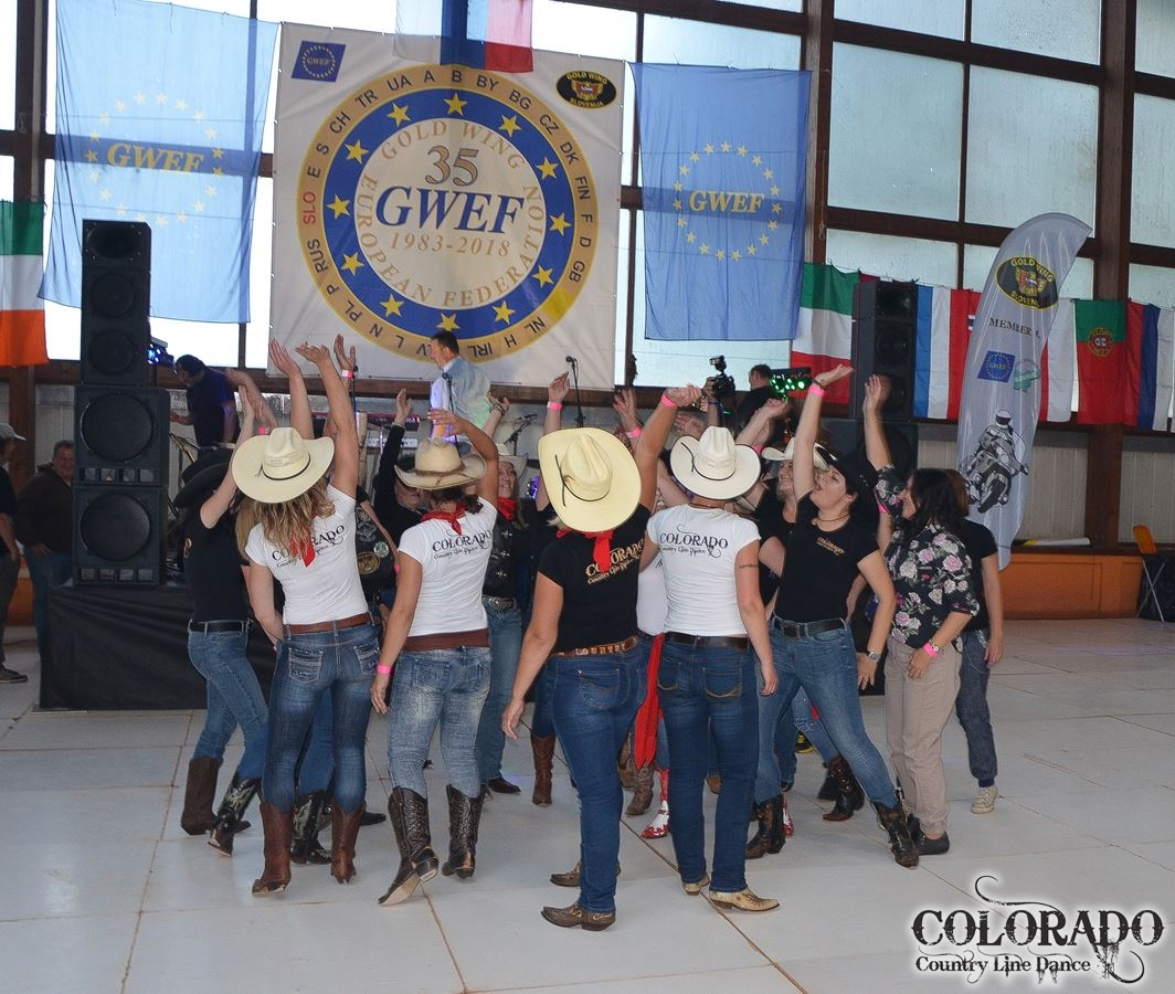Coloradowing34
